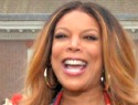 People actually think Wendy Williams is a man? The talk show host speaks out