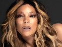 TV personality Wendy Williams attends Wendy Williams Id