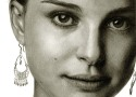 Natalie Portman and Benjamin Millepied say 'I Do' to marriage