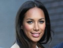 Leona Lewis' Valentine's love goes to animals