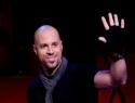 Is Chris Daughtry dead? The singer speaks
