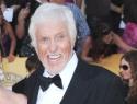 Dick Van Dyke married! Honeymooning at age 86