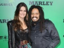 Lauryn Hill's ex: Rohan Marley to be father of nine!