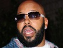 Suge Knight arrested for Tupac's murder? Rumor alert!