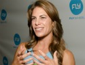 Yes, Jillian Michaels is gay: The quiet coming out