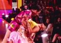 Rob Kardashian gossips: DWTS contestants are having affairs