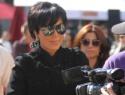 "Kris Jenner reveals ""wild sex"" affair"