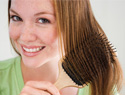 What hair treatment do you need?