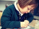 What Is Montessori Preschool? Finally, Montessori Explained