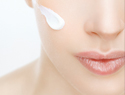 What peptides can do for your skin