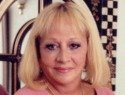 What Sylvia Browne got right, and what she got so, so wrong