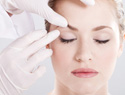 What they don't tell you about Botox