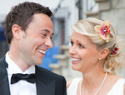 Wedding 2.0: What to do differently for your second wedding