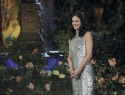 What to expect on The Bachelorette this season