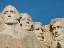 What kids really need to know about Presidents' Day
