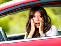 What was that?!: Car sounds and what they mean