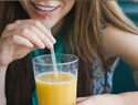 What is really in your orange juice