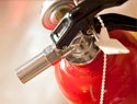 What you don't know about fire extinguishers could kill you