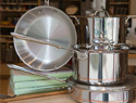 What you need to know before you buy cookware