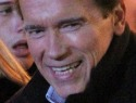 Arnold Schwarzenegger & Maria Shriver: No divorce yet