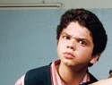 Where are they now? Samm Levine and Freaks and Geeks cast