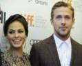 Where Ryan Gosling and Eva Mendes' romance began