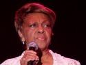 Whitney gay? Not OK, says Cissy Houston