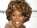 Whitney Houston to be remembered at Grammys