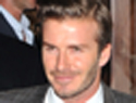 The whole Beckham family is ridiculously gorgeous