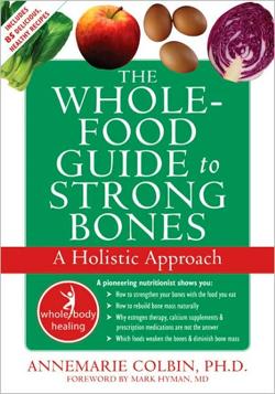 Better your bones