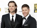 Who's hotter: Supernatural's Jared Padalecki vs. Jensen Ackles
