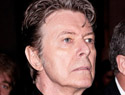 Why David Bowie is classier than Justin Timberlake