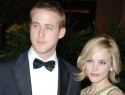Why Gosling & McAdams are soul mates, based on their astrological signs
