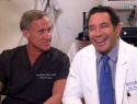 Why plastic surgery gone wrong show Botched is a must-see