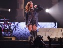 Why Rihanna's 777 Tour documentary flopped