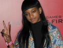 PHOTO: Willow Smith in bed with much older male pal