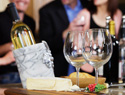 Wine & cheese party tips