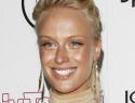 Winning ANTM is nothing to smize about, says CariDee