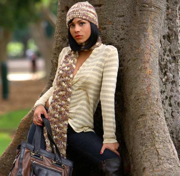 http://cdn.sheknows.com/articles/winter-fashion.jpg