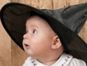 Magical names: Witch and warlock baby names