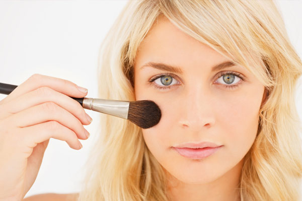 Beauty tricks to look your best