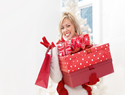 Top 10 Places for Black Friday beauty deals