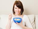 Foods that help menstrual cramps