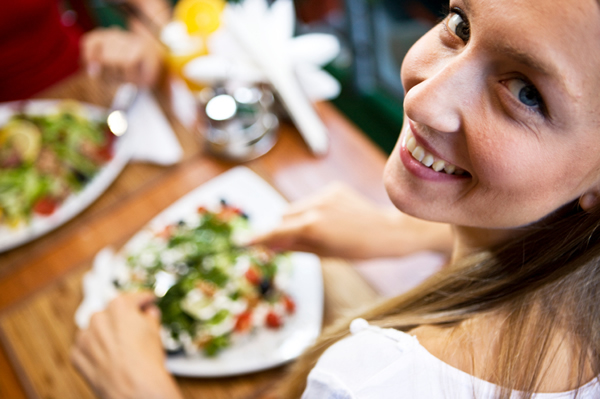 Diet myths: busted!
