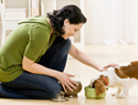 Pet care dos & don'ts