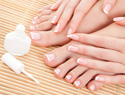 How to get a perfect pedicure