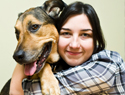Pet owners speak: Why I love my pet