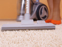 Quick cleaning: Simple steps that make a big difference 