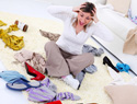 Organization overload: Should you outsource your organizing needs?