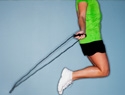 How to tone: Your calves